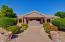 9637 W CAMINO DE ORO Avenue, Peoria, AZ 85383