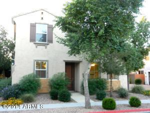 1622 S CHATSWORTH Circle, Mesa, AZ 85209