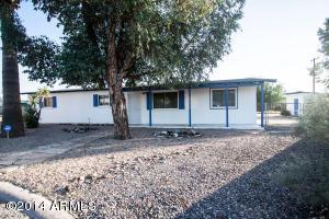 9057 E VINE Avenue, Mesa, AZ 85208