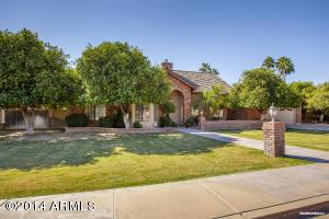 1829 E LYNWOOD Street, Mesa, AZ 85203