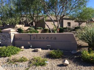 11680 E SAHUARO Drive, 2060, Scottsdale, AZ 85259