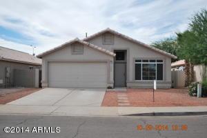 1340 S HARRINGTON Street, Gilbert, AZ 85233
