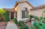 1739 E TREMAINE Avenue, Gilbert, AZ 85234