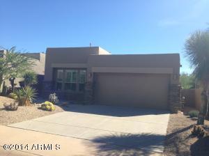9615 E Chuckwagon Lane, Scottsdale, AZ 85262