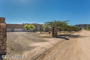 14211 E DOVE VALLEY Road, Scottsdale, AZ 85262