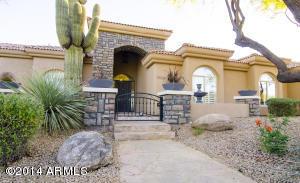7929 E Chama Road, Scottsdale, AZ 85255