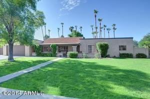 14014 N 62ND Street, Scottsdale, AZ 85254