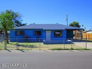 5626 N 29th Avenue, Phoenix, AZ 85017