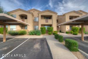 29606 N TATUM Boulevard, 108, Cave Creek, AZ 85331