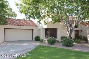 10052 E SAN BERNARDO Drive, Scottsdale, AZ 85258