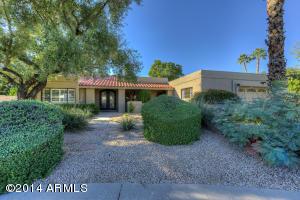 9002 N 81ST Street, Scottsdale, AZ 85258