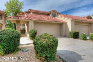 11515 N 91ST Street, 203, Scottsdale, AZ 85260