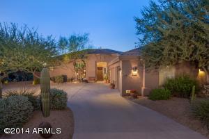 9356 E CAVALRY Drive, Scottsdale, AZ 85262