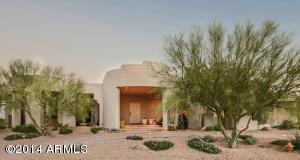 10801 E HAPPY VALLEY Road, 92, Scottsdale, AZ 85255