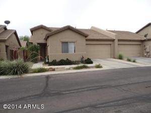 44 S Greenfield Road, Mesa, AZ 85206