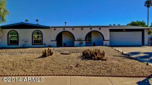 2114 E IVY Street, Mesa, AZ 85213