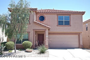 7500 E Deer Valley Road, 87, Scottsdale, AZ 85255