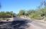 24190 N 84TH Street, Scottsdale, AZ 85255