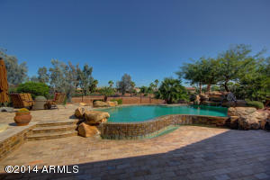 21911 N SAN RAMON Drive, Sun City West, AZ 85375