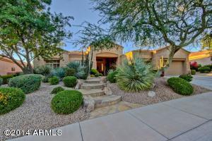 21216 N 74TH Place, Scottsdale, AZ 85255