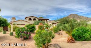 6504 N 40TH Place, Paradise Valley, AZ 85253