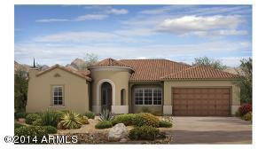 3925 E Elmwood Street, Mesa, AZ 85205