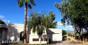 10230 N 105TH Way, Scottsdale, AZ 85258