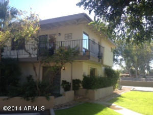 4118 E CALLE REDONDA, 78, Phoenix, AZ 85018