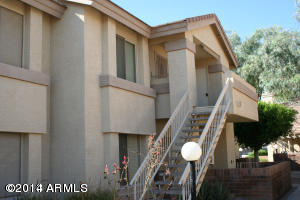 2201 N COMANCHE Drive, 2101, Chandler, AZ 85224
