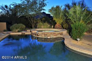 34943 N 80TH Way, Scottsdale, AZ 85266