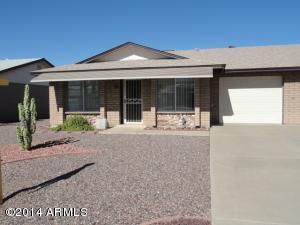 9606 W MOUNTAIN VIEW Road, A, Peoria, AZ 85345