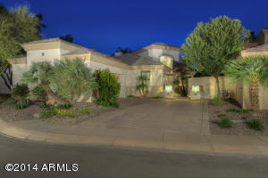 7705 E DOUBLETREE RANCH Road, 2, Scottsdale, AZ 85258