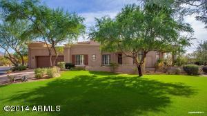 9270 E THOMPSON PEAK Parkway, 369, Scottsdale, AZ 85255