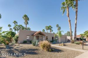 6811 E SHEENA Drive, Scottsdale, AZ 85254