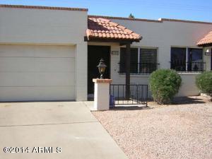 440 S PARKCREST Street, 139, Mesa, AZ 85206