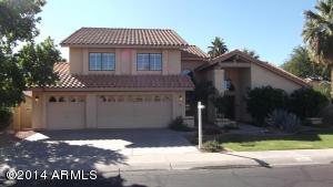 9459 E DESERT Trail, Scottsdale, AZ 85260