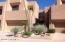 25555 N WINDY WALK Drive, 73, Scottsdale, AZ 85255