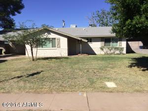 1646 N OLD COLONY, Mesa, AZ 85201