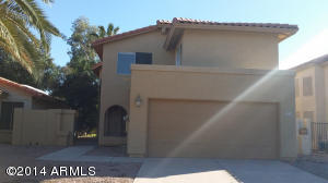 5331 E ELMWOOD Street, Mesa, AZ 85205