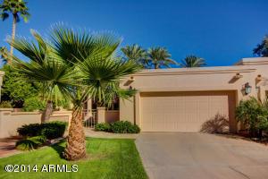 10065 E CINNABAR Avenue, Scottsdale, AZ 85258