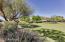11539 E SEGURA Avenue, Mesa, AZ 85212