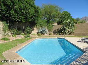 10530 E BETONY Drive, Scottsdale, AZ 85255