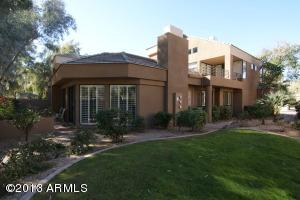 7400 E GAINEY CLUB Drive, 108, Scottsdale, AZ 85258
