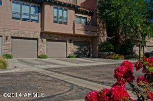 20660 N 40 Street, 1125, Phoenix, AZ 85050