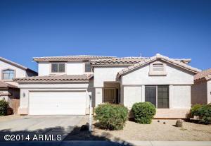 8802 E University Drive, 39, Mesa, AZ 85207