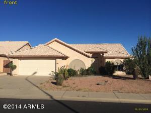 1607 N AVOCA, Mesa, AZ 85207