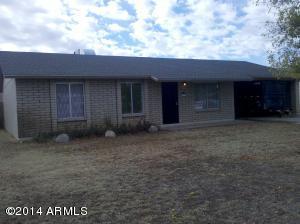 3505 E Pueblo Avenue, Mesa, AZ 85204