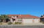 16438 W DESERT WREN Court, Surprise, AZ 85374