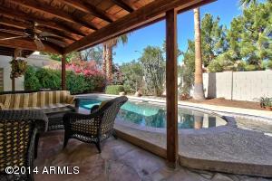 8450 E SAN BENITO Drive, Scottsdale, AZ 85258