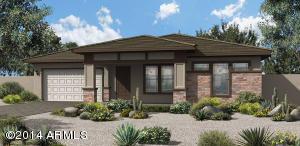 7429 E Posada Avenue, Mesa, AZ 85212
